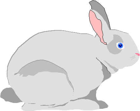 rabbit.wmf (7190 bytes)